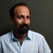 Asghar Farhadi 3