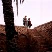 Bab'Aziz 14