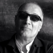 Abbas Kiarostami 1