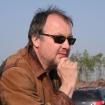 Philippe Faucon 1