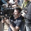Michel Hazanavicius 1