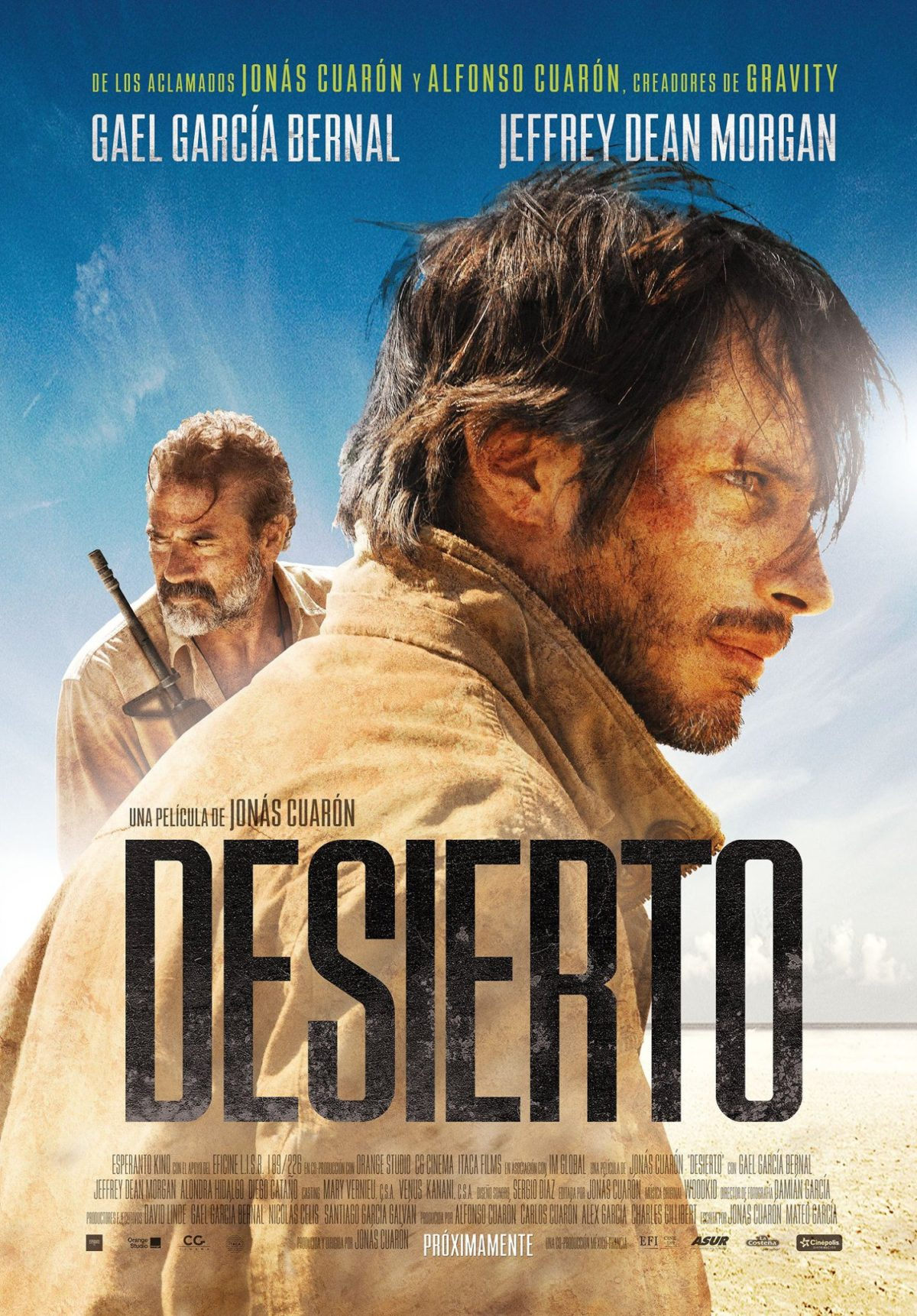 Desierto-International-Poster-1200x1722.
