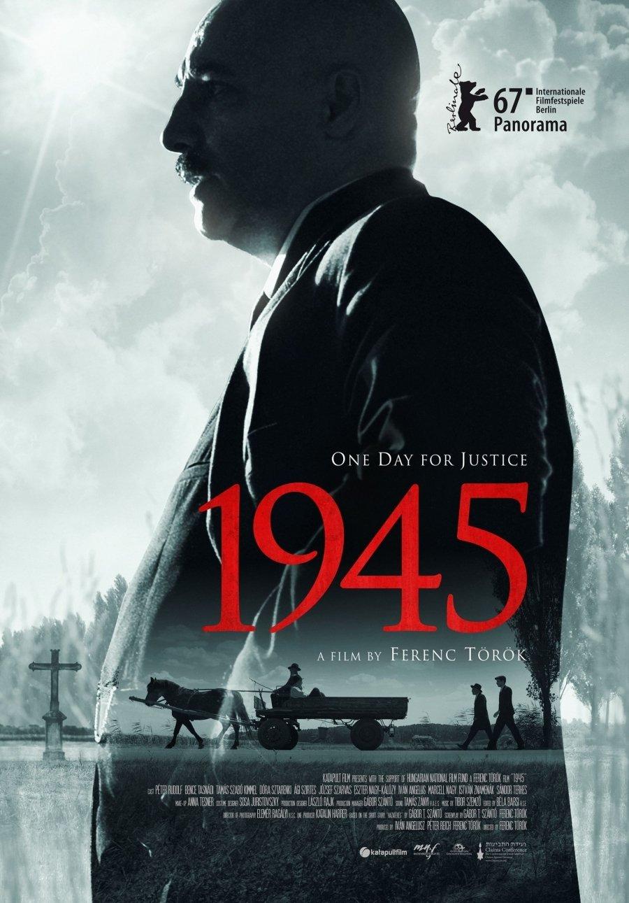 16- 1945