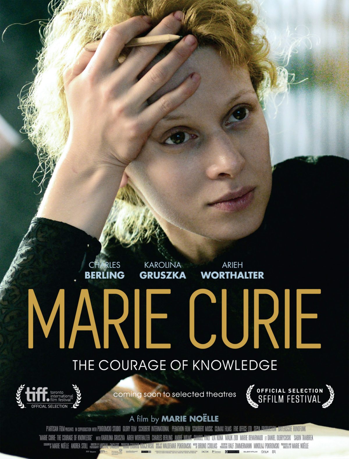 MARIE CURIE_22x29.cdr