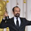 Asghar Farhadi 2