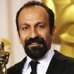 Asghar Farhadi 1