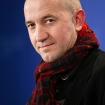 Philippe Claudel 2