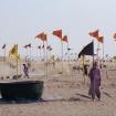 Bab'Aziz 07
