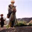 Bab'Aziz 11