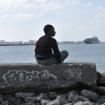 Le Havre 02