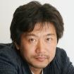 Hirokazu Kore-eda 1