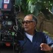 Abbas Kiarostami 2