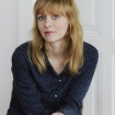 ToniErdmann-director_Maren_Ade_CIris-Janke