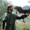 Wondrous Boccaccio 11