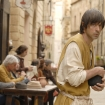 Wondrous Boccaccio 14