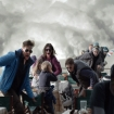 Force Majeure 1