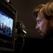 Ruben Östlund - Behind The Scenes 1