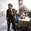 Ruben Östlund - Behind The Scenes 2