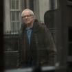 Ken Loach - Behind The Scenes 1