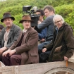Ken Loach - Behind The Scenes 2