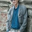 Wim Wenders (1)