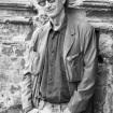 Wim Wenders (2)