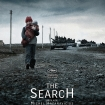 The Search - Poster