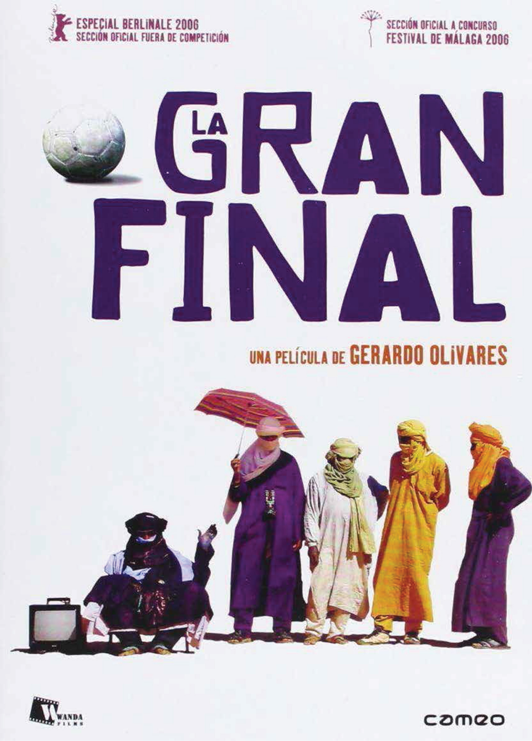 Büyük Final